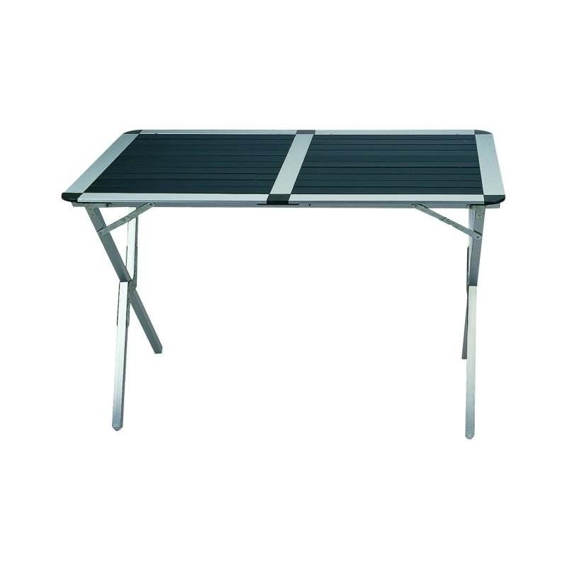 TABLE PLIABLE ALU BELSOL L