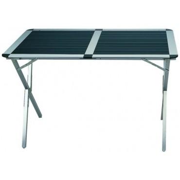 TABLE PLIABLE ALU BELSOL S
