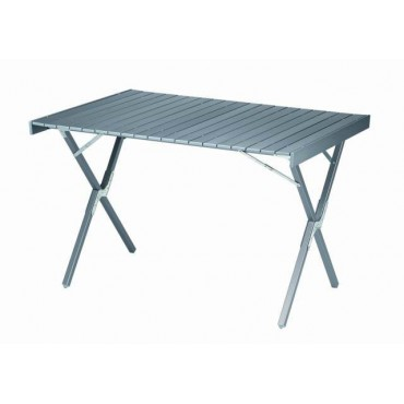 TABLE PLIABLE ALU OUTWELL L