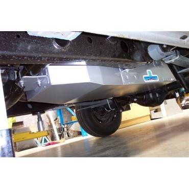 Réservoir LRA VW Amarok