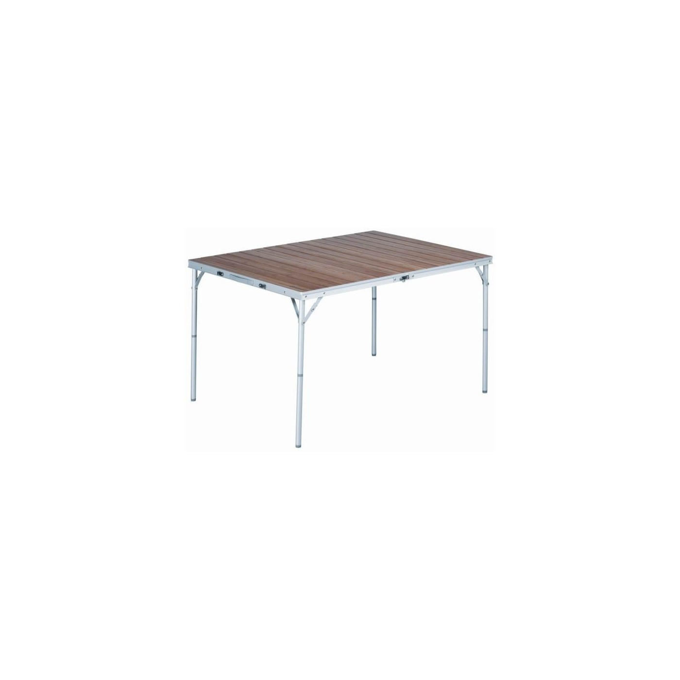 TABLE PLIABLE BAMBOU OUTWELL CALGARY L
