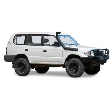 Snorkel Toyota KZJ/KDJ-90/95