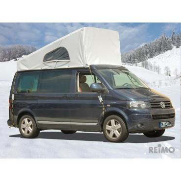 CLIMACOVER pour VW T5/T6 California