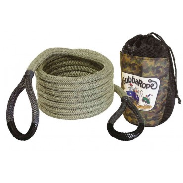 SANGLE BUBBA ROPE 6m/8600kg