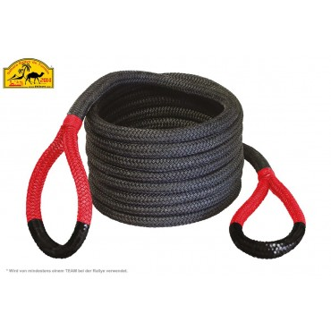 SANGLE BUBBA ROPE 9m/12980kg