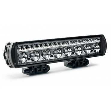 Phare LED LAZER RS-8