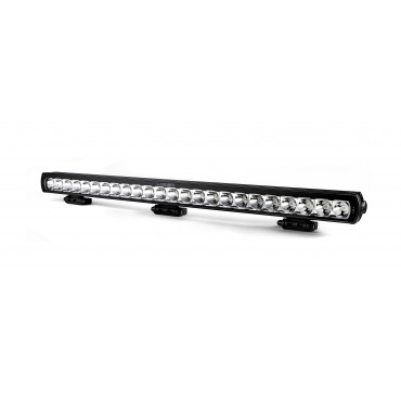 Phare LED LAZER T24 Evolution