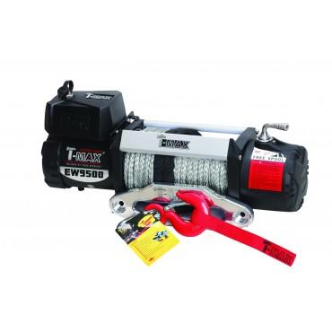 SEILWINDE T-MAX X-POWER PHEW-9500