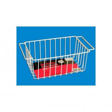 Panier horizontal pour frigo MT35/45