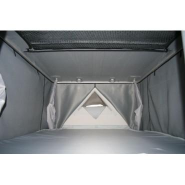 Isolation Thermique intérieure XXL