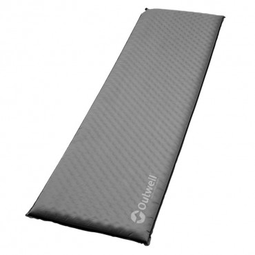 MATELAS AUTOGONFLANT OUTWELL SIMPLE