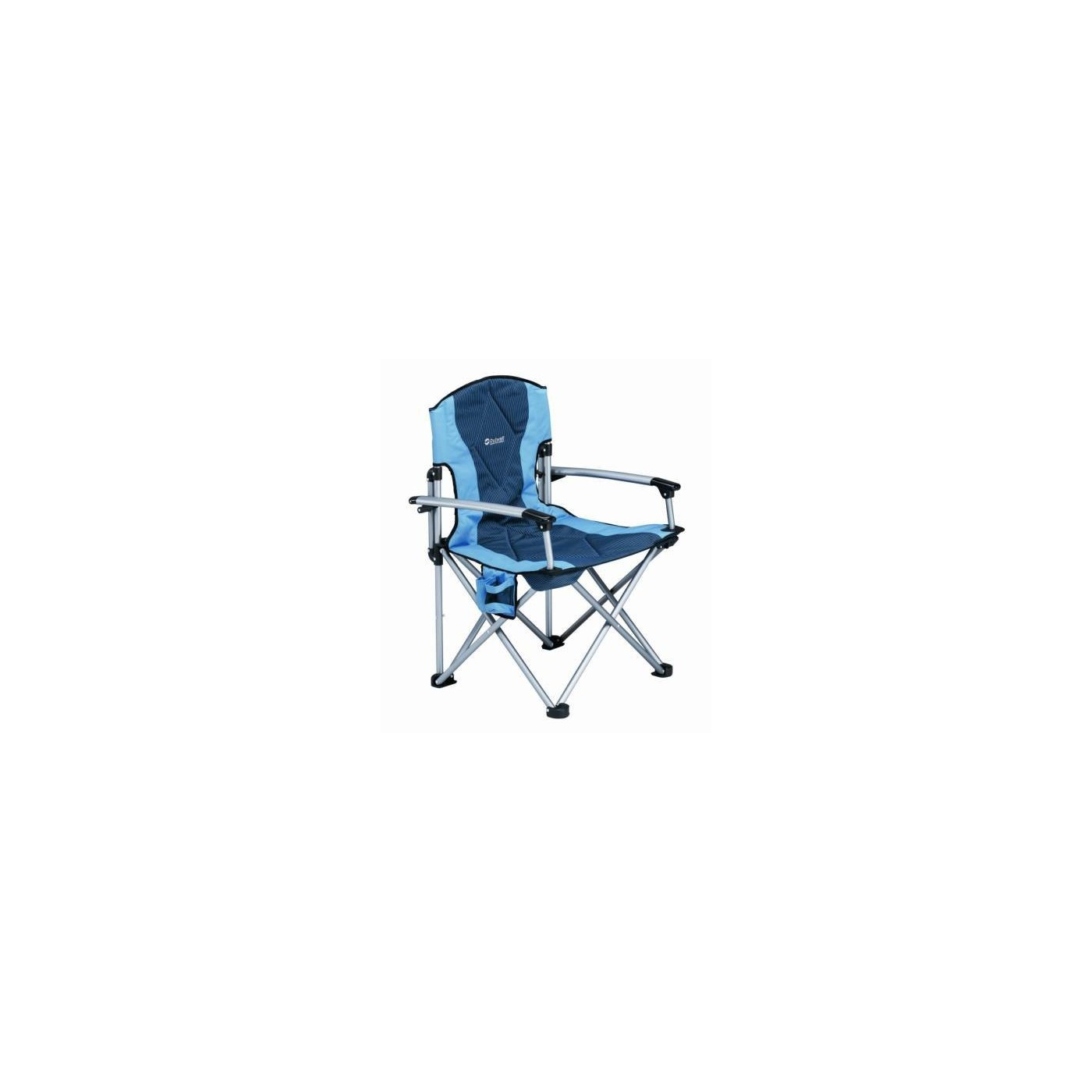 CHAISE PLIABLE CAMPER DELUXE