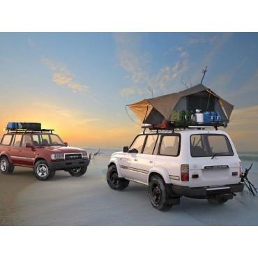 Galerie Slimeline II Toyota Land Cruiser 80