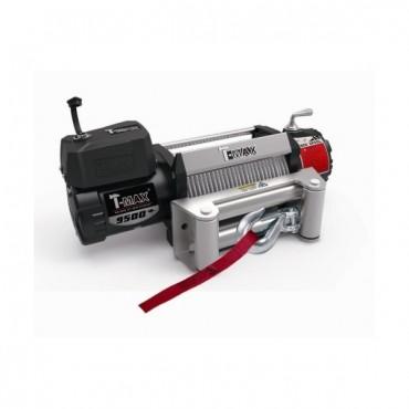 SEILWINDE T-MAX X-POWER HEW-9500