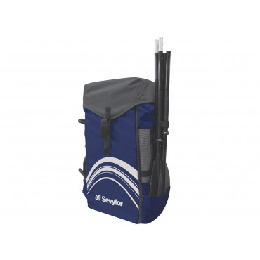 SAC DE TRANSPORT QUICKPAK