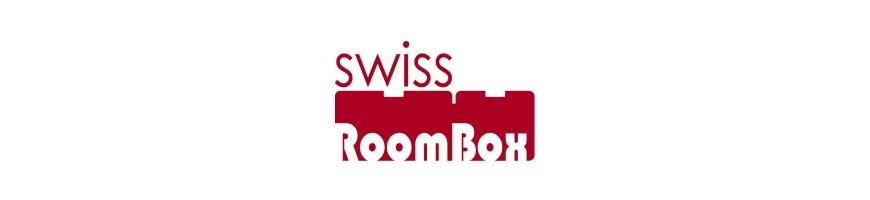 SWISSROOMBOX