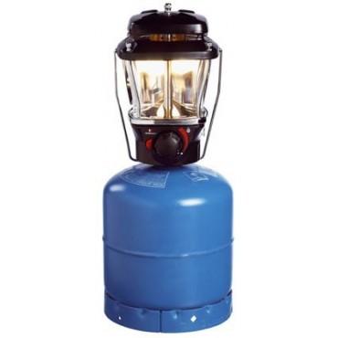 LAMPE CAMPINGAZ STELIA R