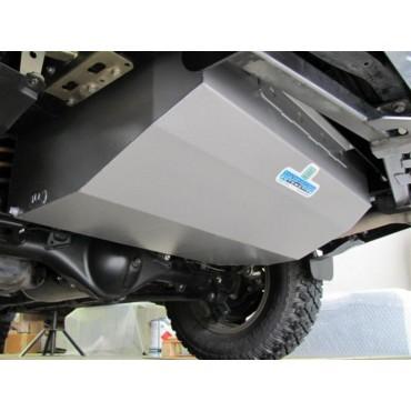 Réservoir LRA Toyota KDJ150