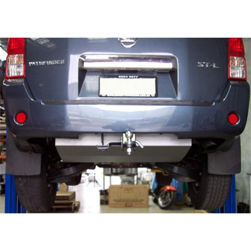 faire les courses pour double coupon 50% de réduction Réservoir LRA Nissan Pathfinder R51