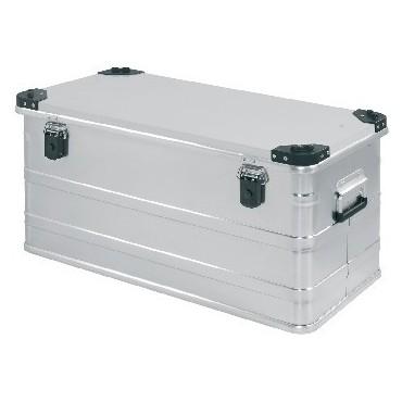 CAISSE ALU ALU-BOX 134L