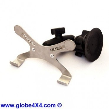 SUPPORT pour GLOBE 800/800S