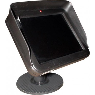 MONITEUR 3.5' LCD A POSER...