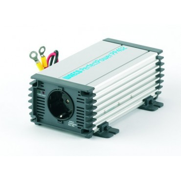 WAECO PerfectPower PP 402