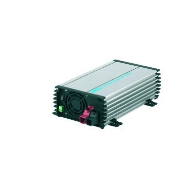 WAECO PerfectPower PP 1002