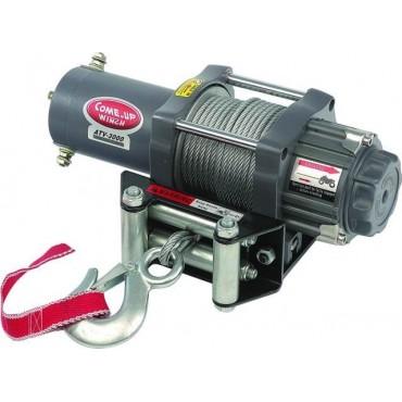 TREUIL ATV3000 12V