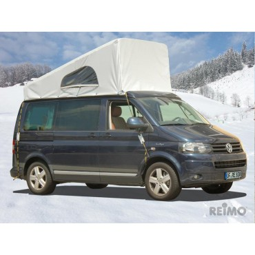 CLIMACOVER VW T5/T6 California