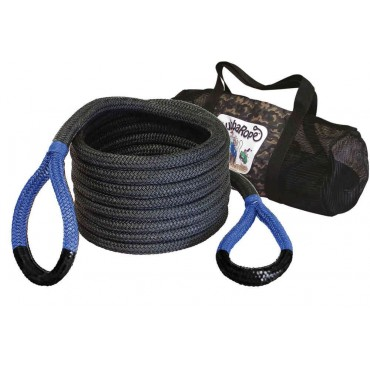 SANGLE BUBBA ROPE 6m/12980kg