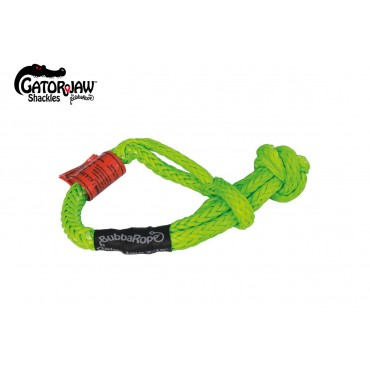 Bubba Rope® Gator-Jaw™...