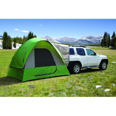 Backroadz SUV Zelt 13100