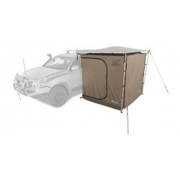 RHINORACK Base Tent 2500