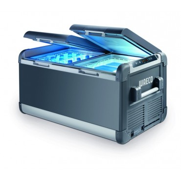 DOMETIC CFX 95DZ2