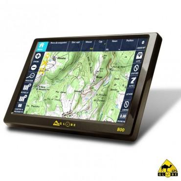 GPS GLOBE 800S II new
