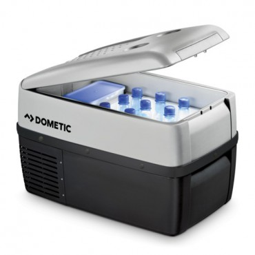 DOMETIC CDF-36