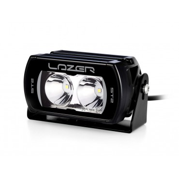 Phare LED LAZER ST-2 Evolution