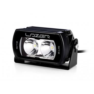Lazer LED-Scheinwerfer ST2...