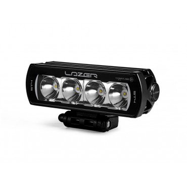 Phare LED LAZER ST4 Evolution