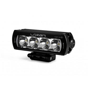 Lazer LED-Scheinwerfer ST4...
