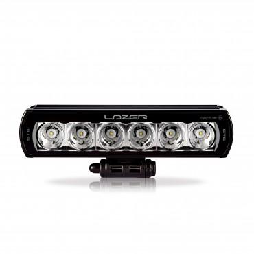 Phare LED LAZER ST6 Evolution