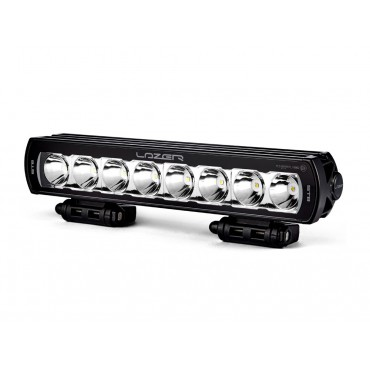 Phare LED LAZER ST8 Evolution