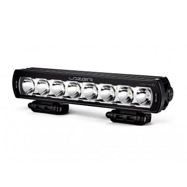 Lazer LED-Scheinwerfer ST8...