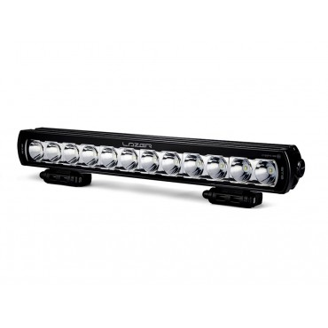 Phare LED LAZER ST12 Evolution