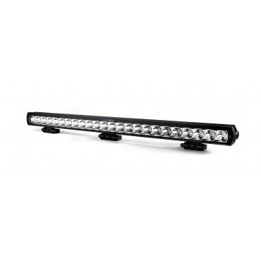 Lazer LED-Scheinwerfer T24...