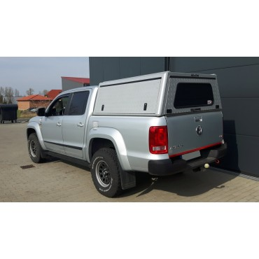 Hard-Top Alu-Cab VW Amarok...