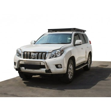 Toyota Prado 150 Roof Rack...