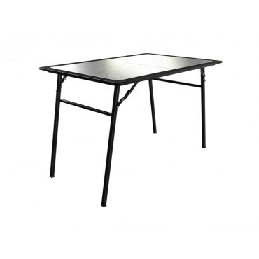 Table Front Runner inox Pro...