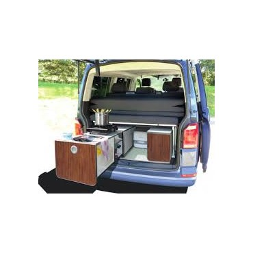 Küchenbox REIMO VW T5/T6...